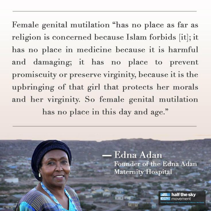 the world of feminist research & female genital mutilation essay The female eunuch germaine greer the female eunuch became an international bestseller after it was published in 1970 greer divided the nonfiction book into four sections: body, soul, love, and hate she explored the self-perception of women throughout history translated into 11 languages, it was a key book in the feminist movement during 1970s.