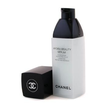 Chanel Hydra Beauty Serum  30ml/1oz $129