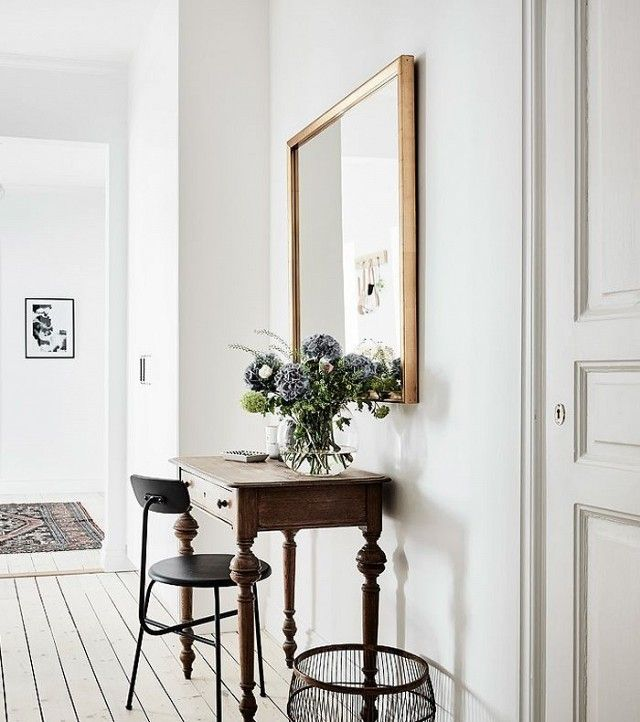 These Are the Coolest Swedish Home Tours We've Ever Seen