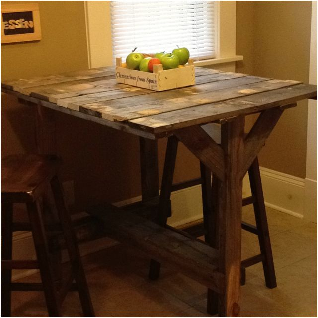 15 Single Kitchen Table And Chairs High Top Pics In 2020 High Dining Table Top Kitchen Table Kitchen Tables For Sale