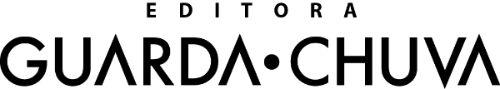 ALEGRIA DE VIVER E AMAR O QUE É BOM!!: DIVULGAÇÃO DE EDITORA #191 - GUARDA-CHUVA - NEWS D...