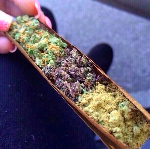 weed blunt wallpapers - photo #33