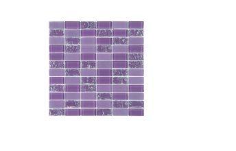 Mozaika Dunin Glass Mix DD3 180 Block Mix 29.8x29.8 cm