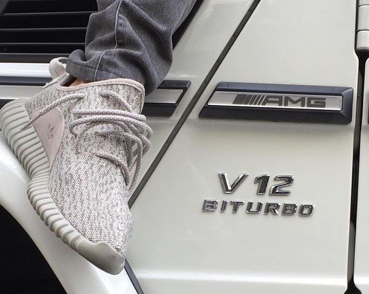 Adidas yeezy 350 Moonrock legit check