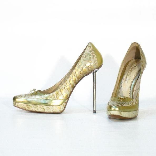 Купить обувь оптом в москве босоножки сандали