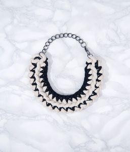 shop.alienina.com