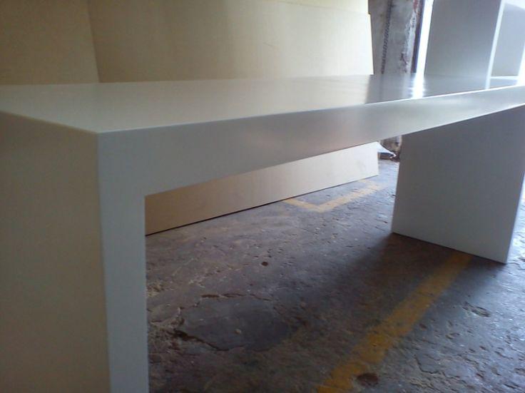 escritorio laqueado de 1ºcalidad!!!somosfabrica a.j.mueble