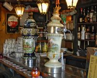 Amsterdam Area Guides - Jordaan: your neighbourhood guide to Amsterdam - Time Out Amsterdam