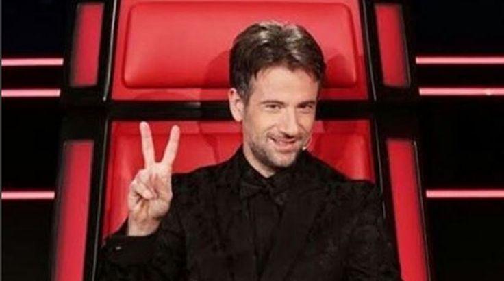 Κωστής Μαραβέγιας: Το μήνυμα του μετά τη νίκη στο «The Voice» Crazynews.gr