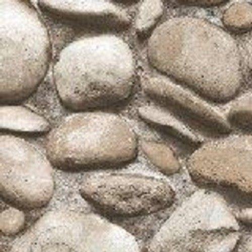 1602-1 Anka Kayrak Taş Desenli Duvar Kağıdı (16 M2) 189,00 TL ve ücretsiz kargo ile n11.com'da! Di̇ğer Duvar Kağıdı fiyatı Yapı Market