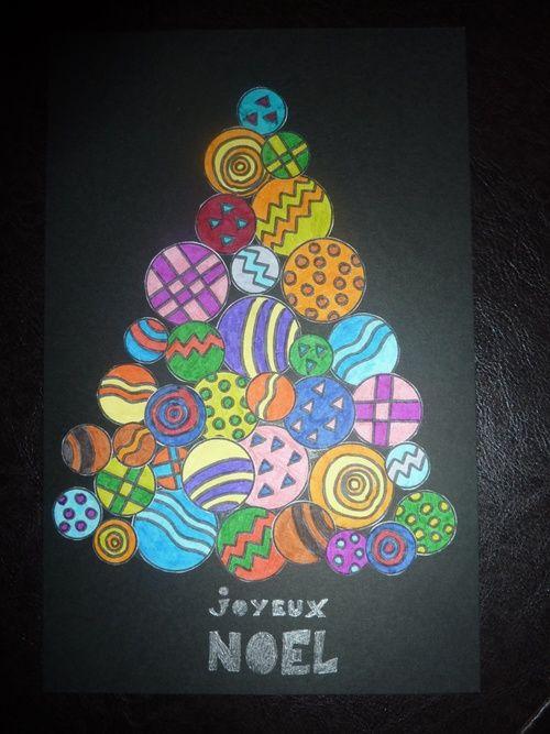 25 best ideas about carte joyeux noel on pinterest carte de joyeux no l voeux joyeux no l. Black Bedroom Furniture Sets. Home Design Ideas