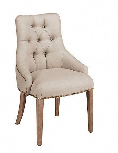 Cheap Accent Chairs For Sale Dining Chair Covers Target Wetherby M S Kitchenchairsforsale