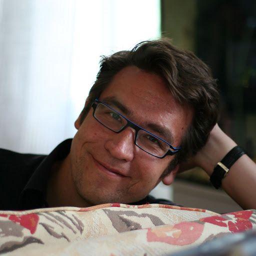 Mikael Bondestams flippade klassrum: Flippa klassrummet med Prezi