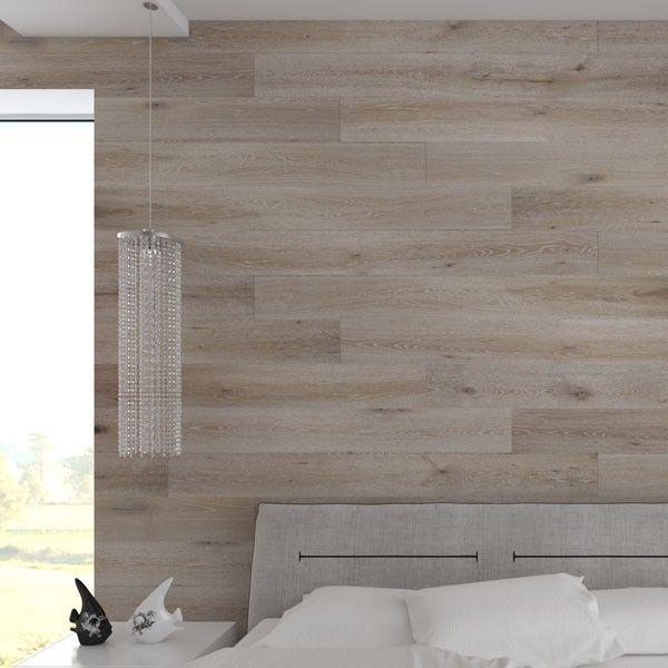 Best 25+ White oak ideas on Pinterest | White oak floors ...