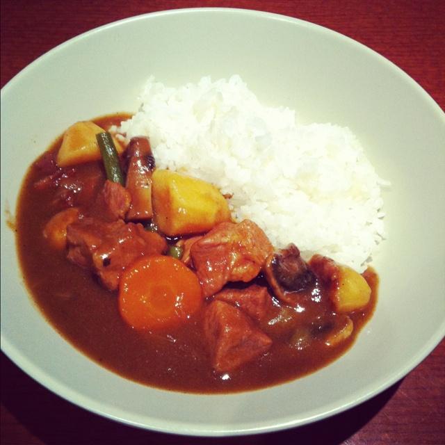 55 Best Japanese Dinner Party Images On Pinterest