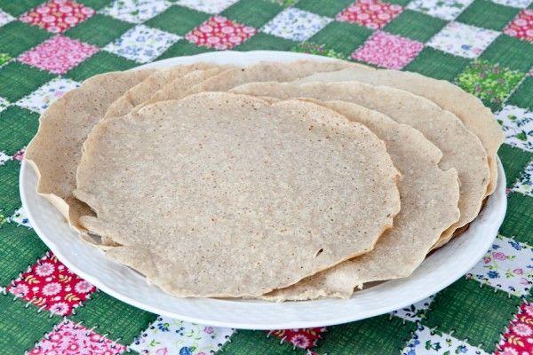panqueca integral  massa  dieta michelle franzoni blog da mimis_