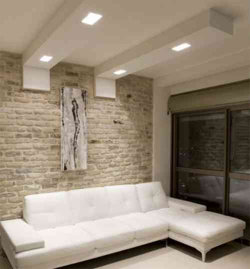 25 Best Ideas About Faux Plafond Moderne On Pinterest Decoration Faux Plafond Faux Plafond