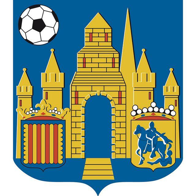 15 best images about voetbal logo belgi235 on pinterest