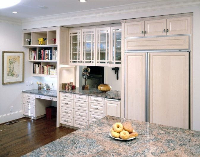 24 best images about kitchen on pinterest casablanca columns and contemporary kitchens for Pass through kitchen ideas