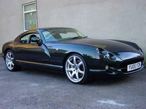 tvr cerbera speed 6 classic sport cars more pinterest search. Black Bedroom Furniture Sets. Home Design Ideas