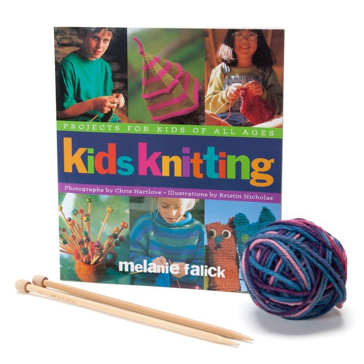 Knitting Rhyme Off Jumps Jack : Best images about knitting on pinterest kits
