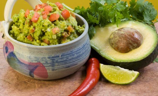 Dietă: 3 reţete cu avocado care te ajută să dai jos burta | Unica.ro