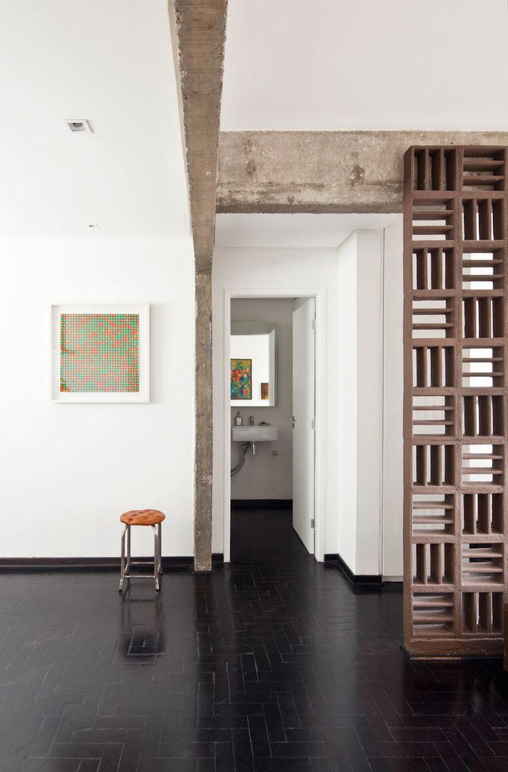 Cobogo-Apartment-Filipe-Ramos-6