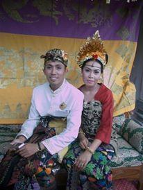 best Couple (19 of june 2005)