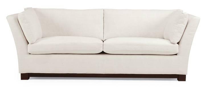 Slettvoll Dorian sofa