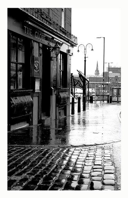 Pub (Dundee)
