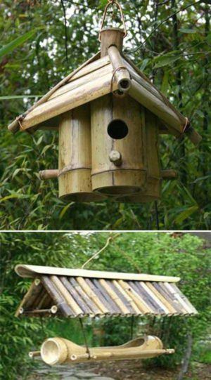 Create-Your-Bamboo-Projects-19