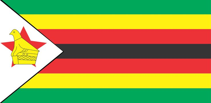 The events that have occurred in Zimbabwe have been almost unnatural and yet, settling with historical is an understatement. His Excellency, the former president of Zimbabwe; Robert Gabriel Mugabe, who I am now proud to say, has finally decided to resign after 37 years at the helm. It was unprecedented to say the least. We…