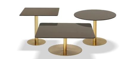 Tom Dixon | Olsson & Gerthel