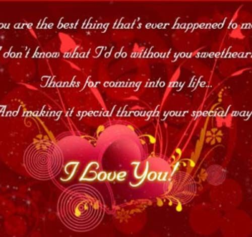 20 Heart Touching Birthday Wishes For Friend: Heart Touching Birthday Messages