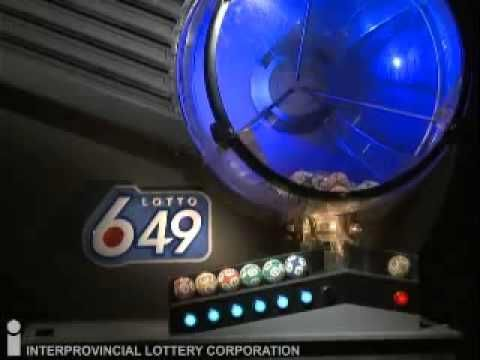 #Lotto649 #Results Winning Numbers #January18th 2014 .