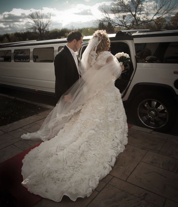 18th Birthday Party Ideas Limo Hire Party Bus: 13 Best Limo Birthday Party Images On Pinterest