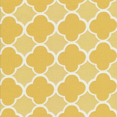 ... Room Curtains, Drop Curtains, Yellow Curtains, Lemondrop, Lemon Drop