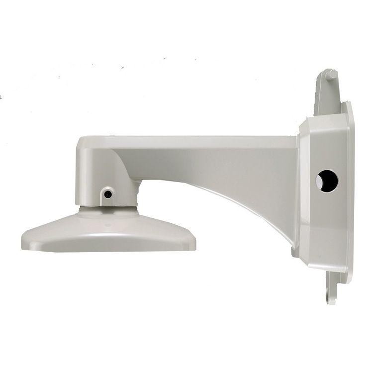 OSI CCTV Security Systems - Fine VD-B03R -  Wall Mount Bracket for FINE CDV-3VM800