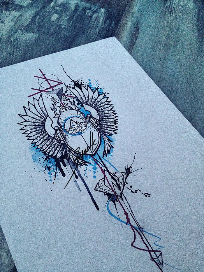 73 best tattoo designs of early 2015 images on pinterest for Scarab tattoo designs