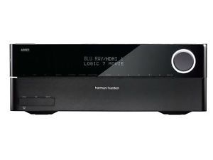#HarmanKardon AVR 2700 7.1 channel #hometheater receiver with #AppleAirPlay http://www.ebay.com/itm/Harman-Kardon-AVR-2700-7-1-channel-home-theater-receiver-with-Apple-AirPlay/381567149930?hash=item58d72ca76a