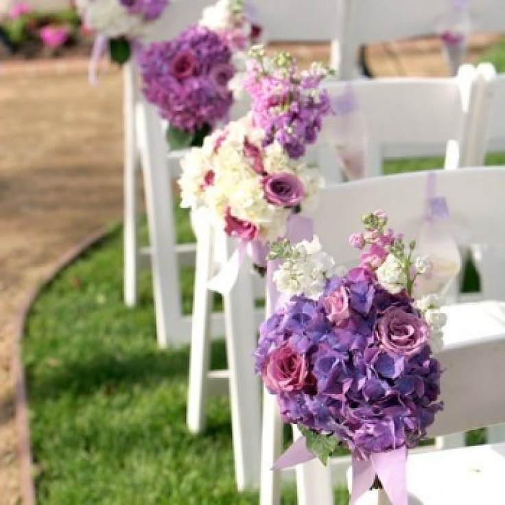 decoration flowers for wedding ideas decoraciones boda aire libre decoracion bodas tu 3393