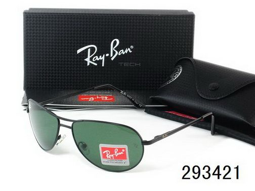 rb sunglasses outlet  17 Best ideas about Buy Ray Ban Sunglasses on Pinterest