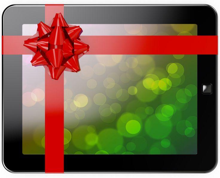 Σήμερα γιορτάζει ο... Δημήτρης. Θες την καλύτερη πρόταση δώρου; Έλα στη Media Markt για να του χαρίσεις το ταμπλετ των ονείρων του!  #mediamarkt #tech #technology #gadget #gadgets #onlinestore