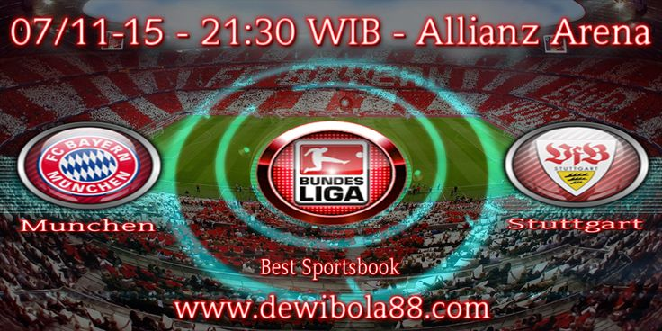 Dewibola88.com | GERMANY BUNDESLIGA | Bayern Munchen vs Stuttgart | Gmail        :  ag.dewibet@gmail.com YM           :  ag.dewibet@yahoo.com Line         :  dewibola88 BB           :  2B261360 Path         :  dewibola88 Wechat       :  dewi_bet Instagram    :  dewibola88 Pinterest    :  dewibola88 Twitter      :  dewibola88 WhatsApp     :  dewibola88 Google+      :  DEWIBET BBM Channel  :  C002DE376 Flickr       :  felicia.lim Tumblr       :  felicia.lim Facebook     :  dewibola88