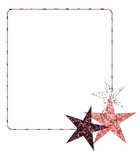 3rohanadesign glitter galaxy  44  png