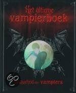 Het Ultieme Vampierboek - Sally Regan - 9789054614739. Dit boek brengt de volledige geschiedenis van vampiers, van de ondode in de oude mythologie tot de complexe en hartstochtelijke karakters in de romans van vandaag. Dit boek onderzoekt alle aspecten van de geheim zinnige, bloeddorstige schepselen die...GRATIS VERZENDING - BESTELLEN BIJ TOPBOOKS VIA BOL COM OF VERDER LEZEN? DUBBELKLIK OP BOVENSTAANDE FOTO!