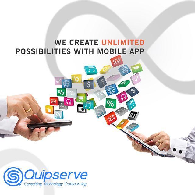 www.quipserve.com #measure #msure #bigdata #analytics #insights #data #emetrics #trend #reports  #segmentation #segment #seo #search #ppcchat #cro #landingpages #webdesign #custexp #mktg #marketing #ecom #ecommerce #ecomchat #ux #smdata