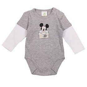 Baby Grow  Winter Collection 2016-17