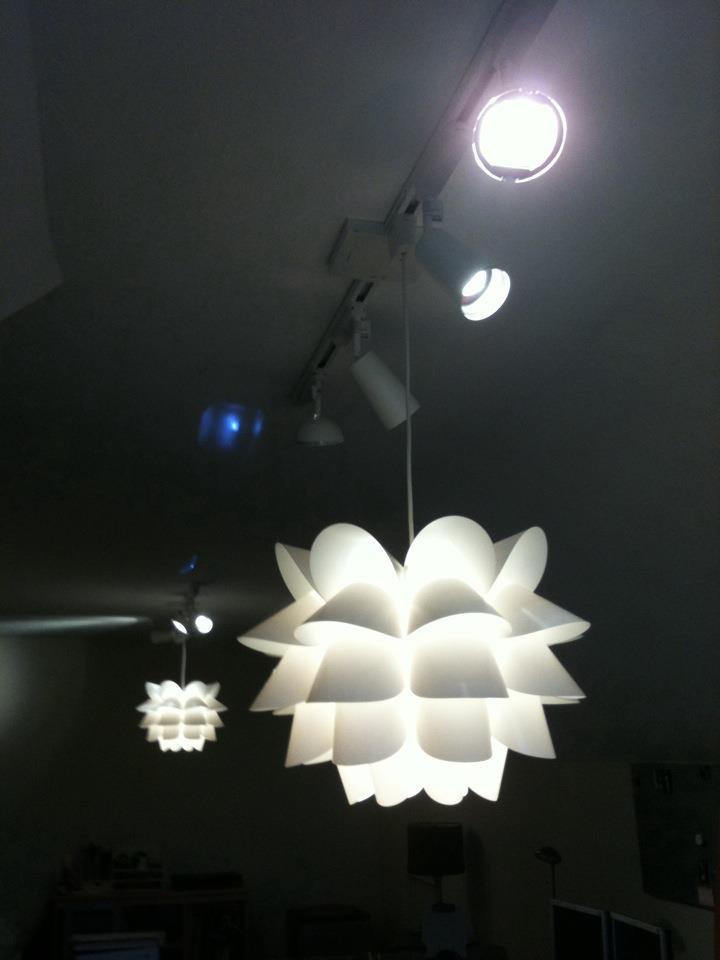garage led mood lighting ideas trend home design and decor. Black Bedroom Furniture Sets. Home Design Ideas