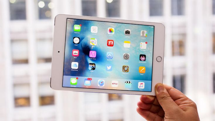 New for 2015, Apple gives its smallest iPad model a much needed tune-up. But does the latest iPad Mini justify its rather hefty price tag?